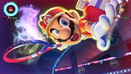 Mario-Tennis-Aces-(c)-2018-Nintendo,-Camelot-(18)