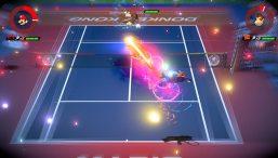 Mario-Tennis-Aces-(c)-2018-Nintendo,-Camelot-(9)
