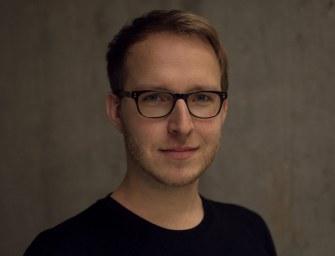 Interview mit Jonas Riemer (Regisseur von Mascarpone)