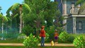 Meisterdetektiv-Pikachu-(c)-2018-Nintendo-(2)