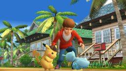 Meisterdetektiv-Pikachu-(c)-2018-Nintendo-(6)