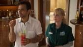 Overboard-(c)-2018-Metro-Goldwyn-Mayer-Pictures,-Pantelion-Films(7)