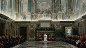 Papst-Franziskus-Ein-Mann-Seines-Wortes-(c)-2018-Universal-Pictures,-Wim-Wenders(2)