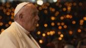 Papst-Franziskus-Ein-Mann-Seines-Wortes-(c)-2018-Universal-Pictures,-Wim-Wenders(7)