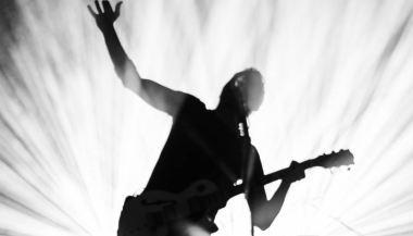 rise-against Nova Rock 2018 (c) Phillipp Annerer, pressplay (3)