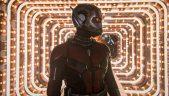 Ant-Man-and-the-Wasp-(c)-2018-Walt-Disney-Studios(3)