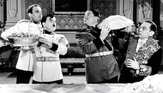 Der-große-Diktator-(c)-1940,-2017-Studiocanal-Home-Entertainment(1)