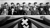 Der-große-Diktator-(c)-1940,-2017-Studiocanal-Home-Entertainment(6)