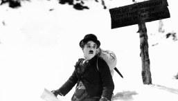 Goldrausch-(c)-1925,-2017-Studiocanal-Home-Entertainment(5)