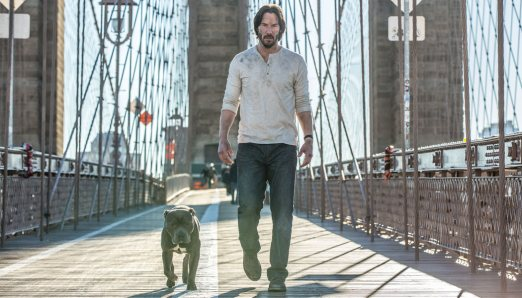 John-Wick-Kapitel-2-(c)-2017-Concorde-Home-Entertainment(1)