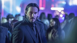 John-Wick-Kapitel-2-(c)-2017-Concorde-Home-Entertainment(5)