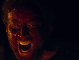 Trailer: Mandy