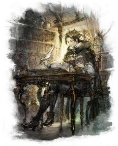 Octopath-Traveler-(c)-2018-Square-Enix,-Nintendo-(1)