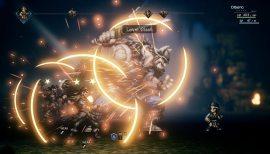 Octopath-Traveler-(c)-2018-Square-Enix,-Nintendo-(2)