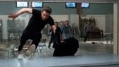 Catch-Me!-(c)-2018-Warner-Bros.(3)