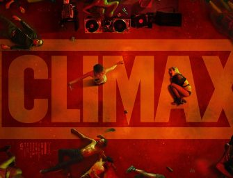 Trailer: Climax