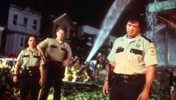 Cop-Land-(c)-1997,-2012-Studiocanal-Home-Entertainment(6)