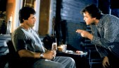 Cop-Land-(c)-1997,-2012-Studiocanal-Home-Entertainment(7)