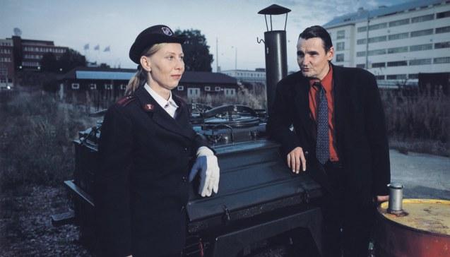 Der-Mann-ohne-Vergangenheit-(c)-2002-Pandora-Film(1)