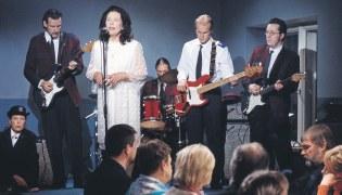 Der-Mann-ohne-Vergangenheit-(c)-2002-Pandora-Film(3)