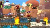 Shantae Half-Genie Hero Ultimate Edition (c) 2018 WayForward (2)