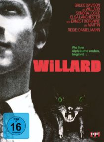 Willard-(c)-1971,-2018-Anolis-Entertainment-GmbH-&-Co.-KG(1)