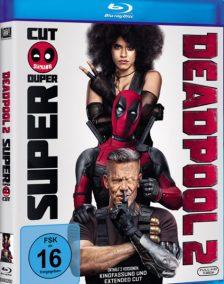 Deadpool-2-(c)-2018-Twentieth-Century-Fox-Home-Entertainment(2)