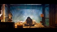 Mandy-(c)-2018-Thimfilm(4)