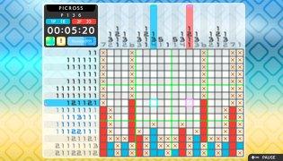 Picross-S2-(c)-2018-Nintendo,-Jupiter-Corporation-(1)