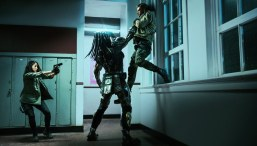 Predator-Upgrade-(c)-2018-Twentieth-Century-Fox(1)