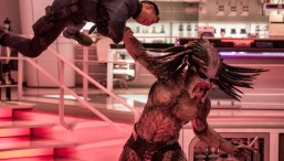 Predator-Upgrade-(c)-2018-Twentieth-Century-Fox(3)