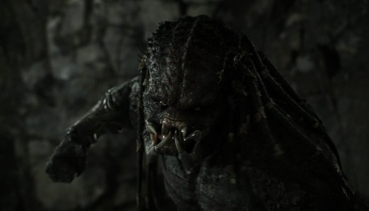 Predator-Upgrade-(c)-2018-Twentieth-Century-Fox(6)