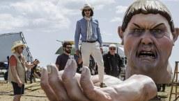 The-Man-who-killed-Don-Quixote-(c)-2018-Filmladen-Filmverleih(2)