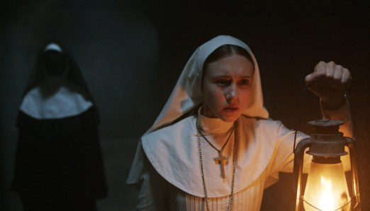 The-Nun-(c)-2018-Warner-Bros.(1)