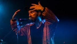 Waves Vienna 2018 (c) pressplay, Phillipp Annerer (6)
