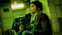 Abgeschnitten-(c)-2018-Warner-Bros.(6)