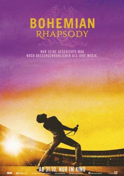 Bohemian-Rhapsody-(c)-2018-Twentieth-Century-Fox(2)