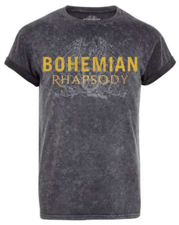 Bohemian-Rhapsody_Tshirt_large-(c)-2018-Twentieth-Century-Fox