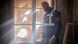 Cops-(c)-2018-Filmladen-Filmverleih(2)