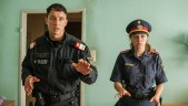 Cops-(c)-2018-Filmladen-Filmverleih(6)
