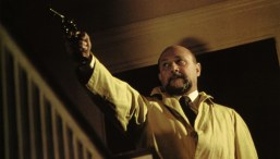 Halloween-(c)-1978,-2012-Concorde-Home-Entertainment(7)