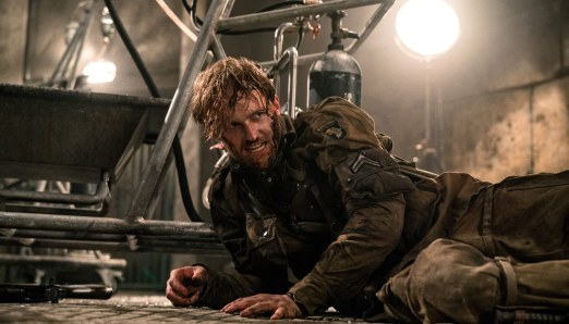 Operation-Overlord-(c)-2018-Constantin-Film(3)