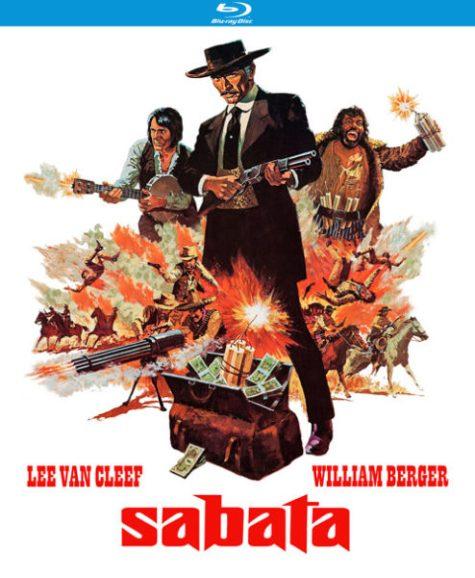 Sabata-(c)-1969,-2014-Kino-Lorber(2)