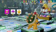 Super-Mario-Party-(c)-2018-Nintendo-(2)