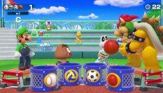 Super-Mario-Party-(c)-2018-Nintendo-(5)