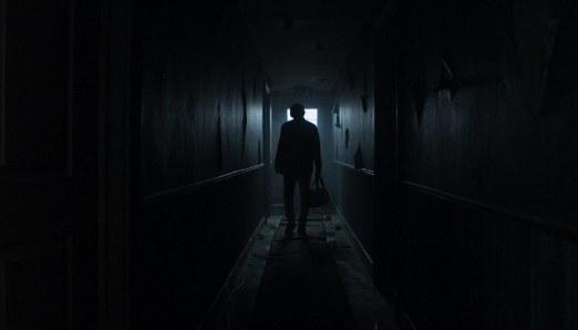 The-Dark-(c)-2018-Dor-Film(1)