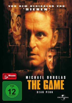 The-Game-(c)-1997,-1998-Universal-Pictures-Germany-GmbH(1)