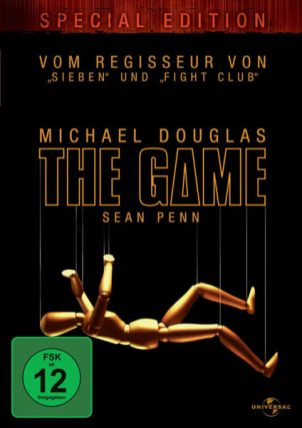 The-Game-(c)-1997,-2006-Universal-Pictures-Germany-GmbH
