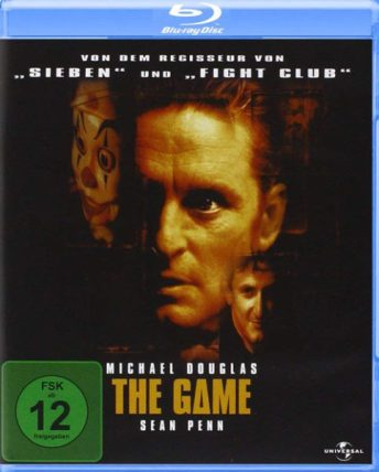 The-Game-(c)-1997,-2010-Universal-Pictures-Germany-GmbH