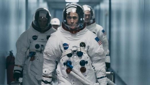 Aufbruch-zum-Mond-(c)-2018-Universal-Pictures(6)